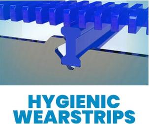 Hygenic Strips
