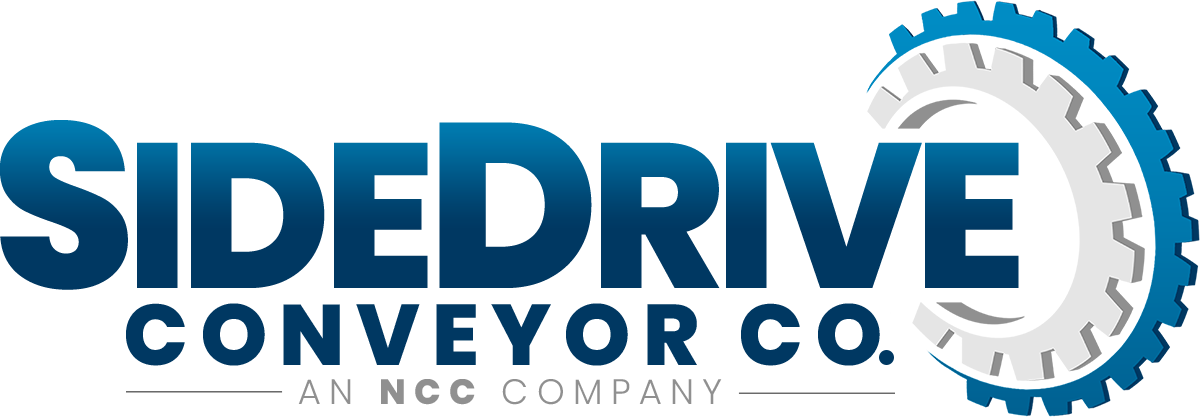 SideDrive Logo - Color - Web