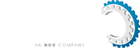 SideDrive Logo - Invert - Web