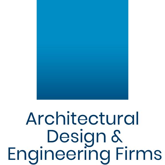 Icon Architectural