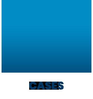 Icon Cases