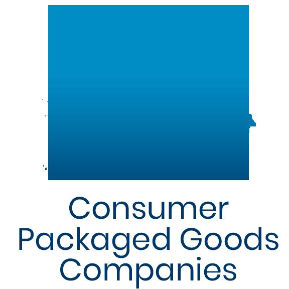 Icon Consumer