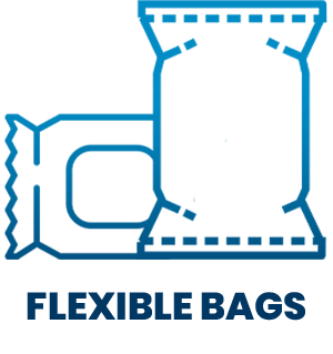 Icon Flex Bags
