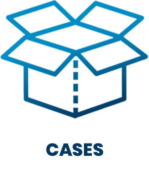 SD Icons - Cases