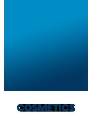 SD Icons - Cosmetics