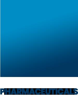 SD Icons - Pharmaceuticals