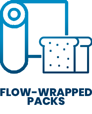 SD Icons - flow-wrapped